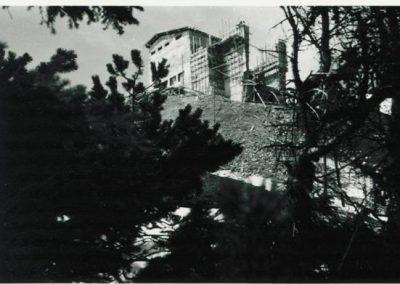 Bergsation-1956-57