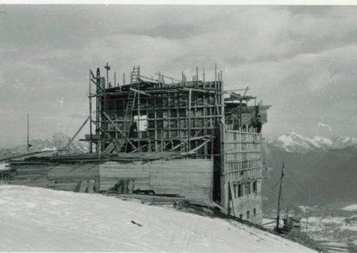 Bergstation-1956