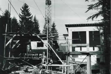 Talstation-1956